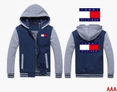 Tommy Hoodies AAA -161