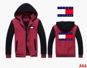 Tommy Hoodies AAA -162