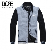 Dope Baseball Cloth -147