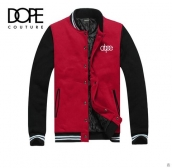 Dope Baseball Cloth -149