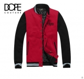 Dope Baseball Cloth -150