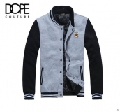 Dope Baseball Cloth -155