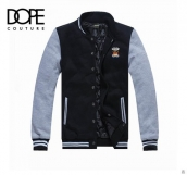 Dope Baseball Cloth -156