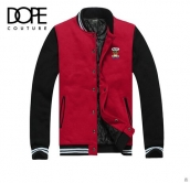Dope Baseball Cloth -157