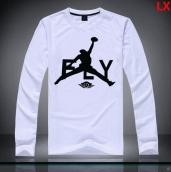 Jordan Long-sleeved T-shirt -062
