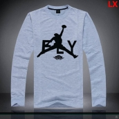 Jordan Long-sleeved T-shirt -063