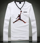 Jordan Long-sleeved T-shirt -070