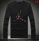 Jordan Long-sleeved T-shirt -081