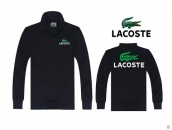 Lacoste Long-sleeved Polo T-shirt -054