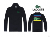 Lacoste Long-sleeved Polo T-shirt -065
