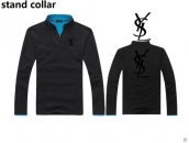 YSL Stand Collar -092