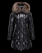 Moncler Down Coat Women 13071 -001