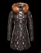 Moncler Down Coat Women 13071 -002