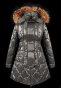 Moncler Down Coat Women 13071 -003