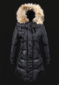Moncler Down Coat Women 13072 -001