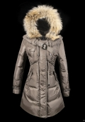 Moncler Down Coat Women 13072 -002
