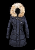 Moncler Down Coat Women 13072 -003