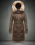 Moncler Down Coat Women 13072 -004