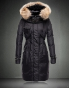Moncler Down Coat Women 13072 -005