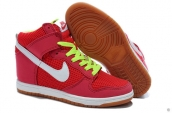 Nike Dunk SB Sky High Women-026