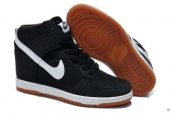 Nike Dunk SB Sky High Women-024
