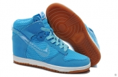 Nike Dunk SB Sky High Women-023