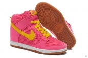Nike Dunk SB Sky High Women-022