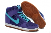 Nike Dunk SB Sky High Women-021