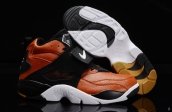Nike Air Veer Brown Black White 200