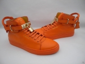 BUSCEMI SN B100MMS Orange