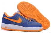 Air Force 1 Low Jeremy Lin