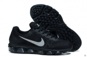 Air Max Tailwind 7 Black Grey