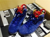Super Perfect Air Jordan 6 Doernbecher Charity Pack 500