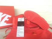 Perfect Nike Air Yeezy 2 SP Red 350