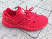 Nike Air Huarache NM Red