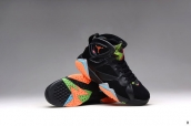 Perfect Air Jordan 7 Martian
