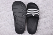 Adidas Slippers G15890 Black White