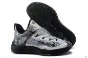 Nike Zoom Hyperrev 2015 Black People