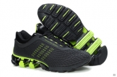 Adidas Porsche Design III Black Green