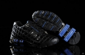 Adidas Porsche Design VI Black Blue