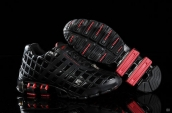 Adidas Porsche Design VI Black Red