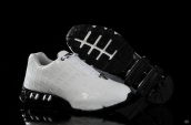 Adidas Porsche Design VI White Black