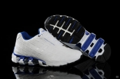 Adidas Porsche Design VI White Blue