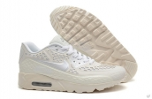 2015 Air Max 90 HYP PRM Off-White