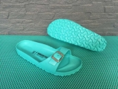 Graz Birkenstock Women Mint Green