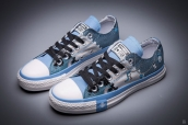 Converse Low -113