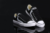 Converse Low -114