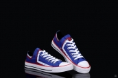 Converse Low -115