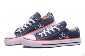 Converse Low -116