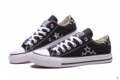 Converse Low -117